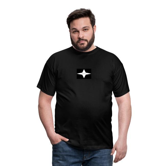 Star Damn