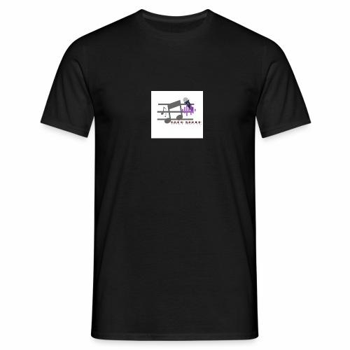 Arte h07 - Camiseta hombre