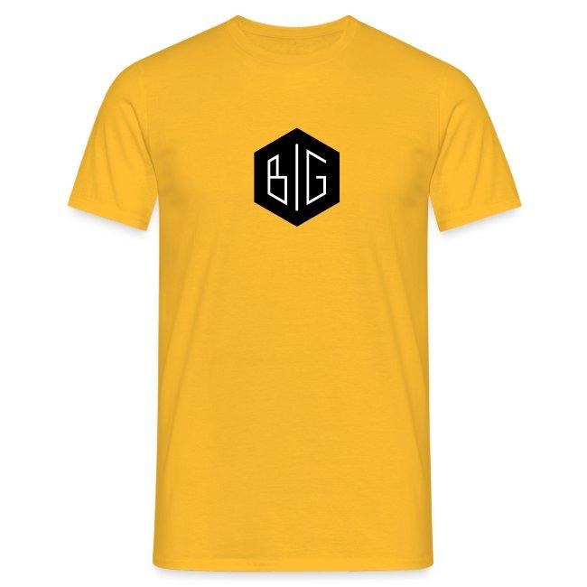 BiG logo grand svg