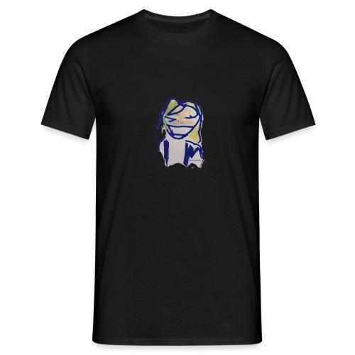 Fredriksson - T-shirt herr