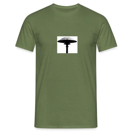e57b - Männer T-Shirt