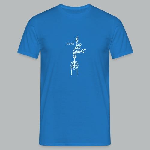 Neo Age 2 - Men's T-Shirt