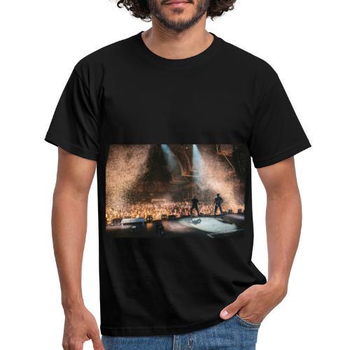 krept & Konan - Men's T-Shirt