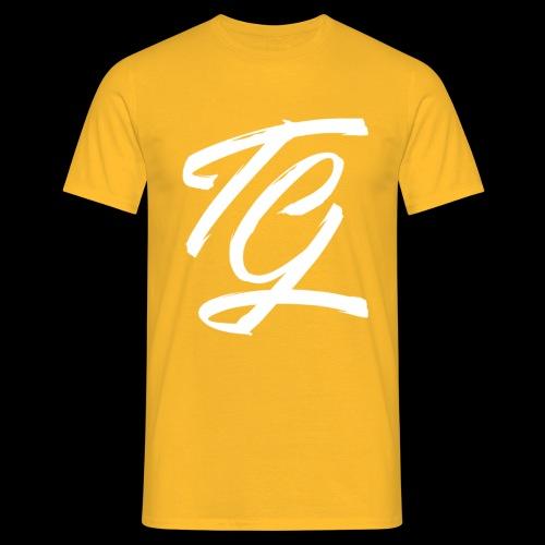 TG - Männer T-Shirt