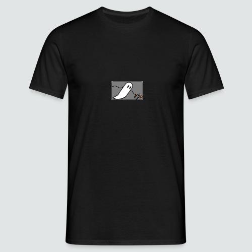 Akp Halloween special - Men's T-Shirt