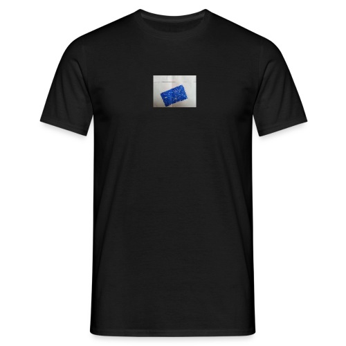 twitterweek_birnensindged - Männer T-Shirt