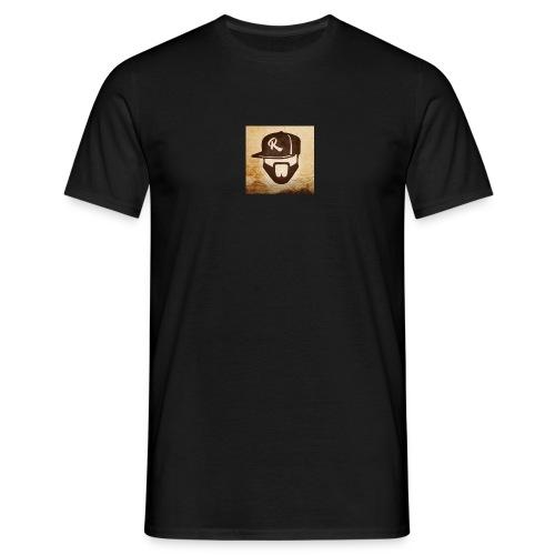 avatar-03 - T-shirt Homme