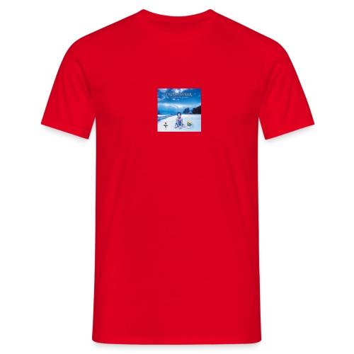 404256 - Männer T-Shirt