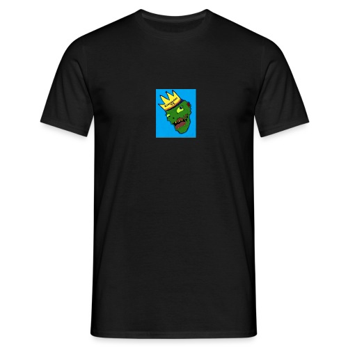 KingSeany94 Logo - Men's T-Shirt