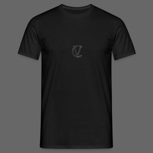 VC - Men's T-Shirt