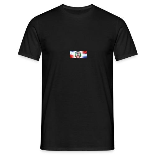 images 5 - Camiseta hombre