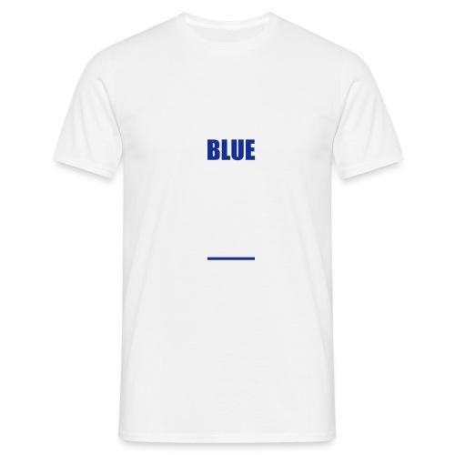 Makes Sense Ball - Men's T-Shirt