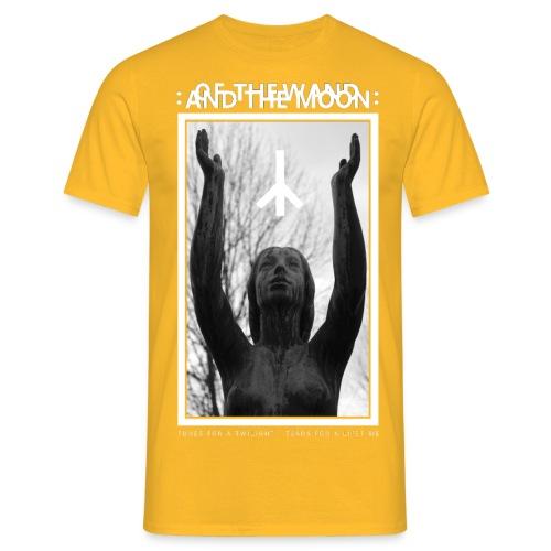 Tears - Men's T-Shirt