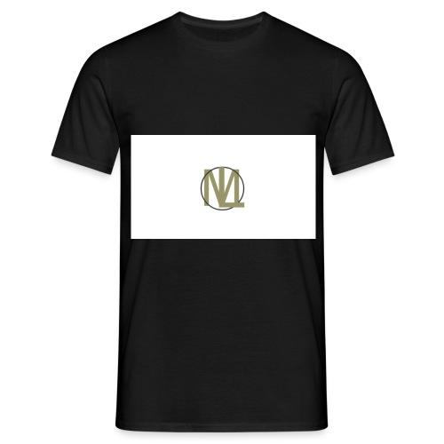Profil 2 - Men's T-Shirt