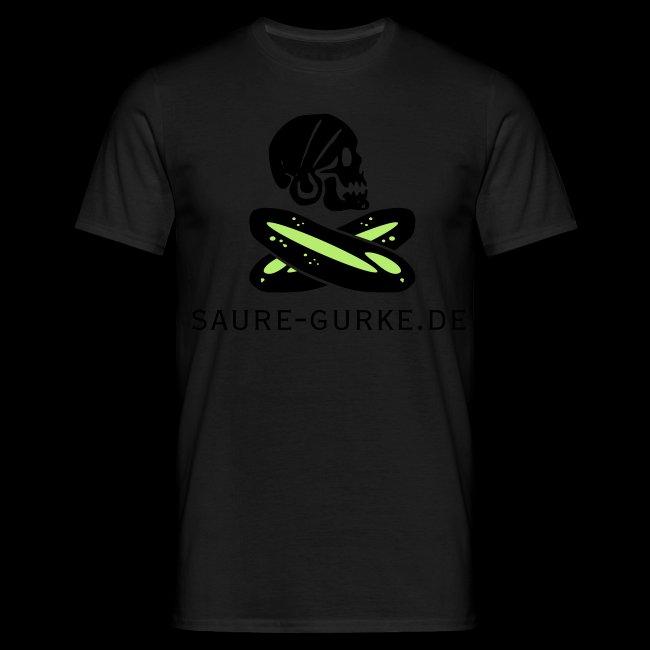 saure-gurke-pirat 01
