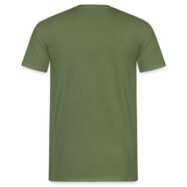 epinephrin logo shirts png