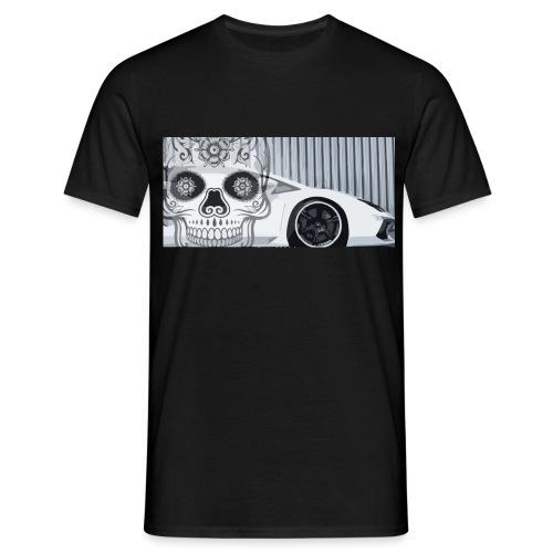 a gfhgfhgfshstéléchargement 7 phixr jpg - Men's T-Shirt