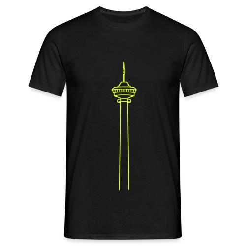 Näsinneula - Miesten t-paita