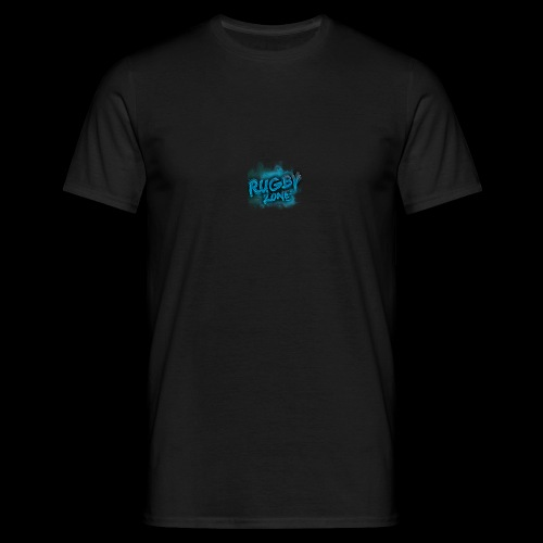 Rugby Zone™ Merchandise - Men's T-Shirt