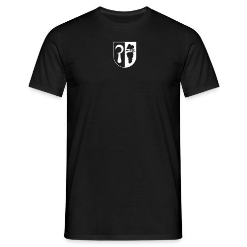 Frosch - Männer T-Shirt