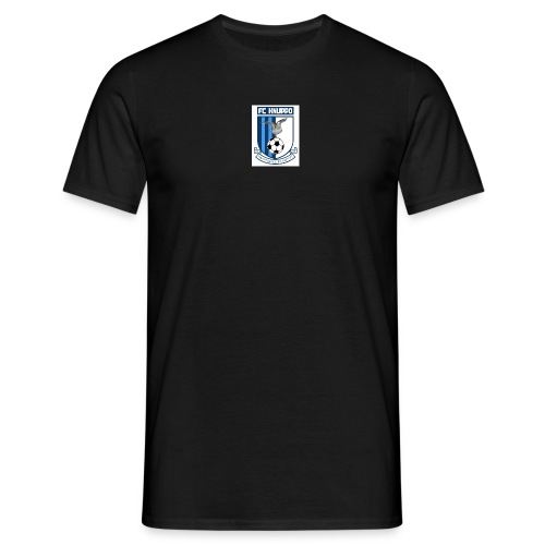 knuppologo - T-shirt Homme