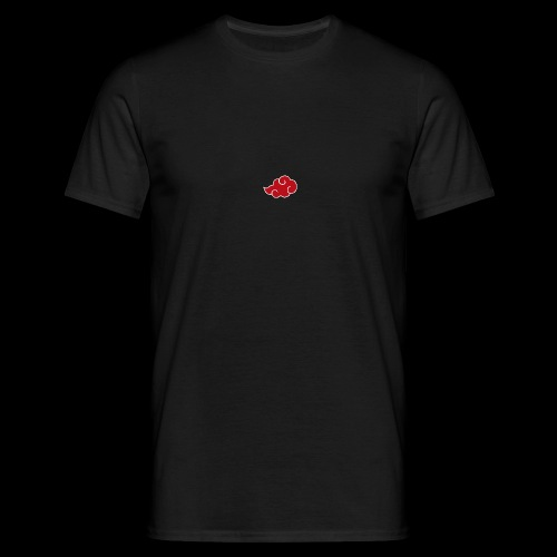 Akatsuki - T-shirt Homme