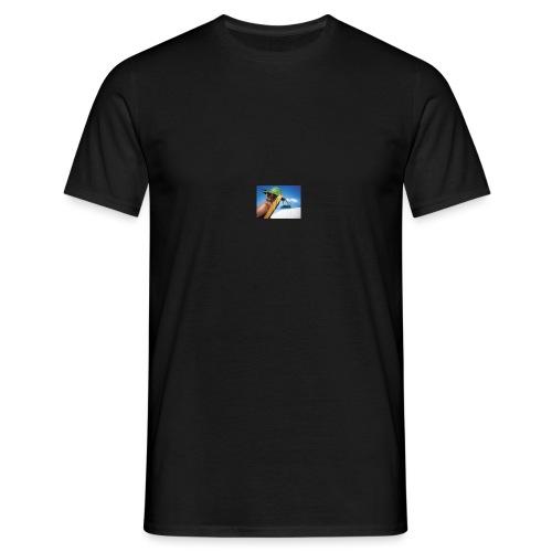 primo - Camiseta hombre