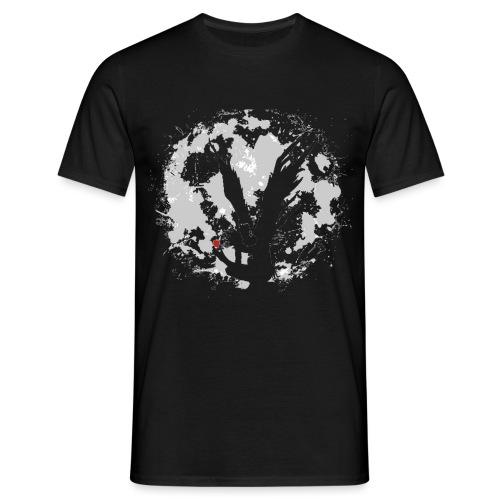 RyukMoon - Camiseta hombre