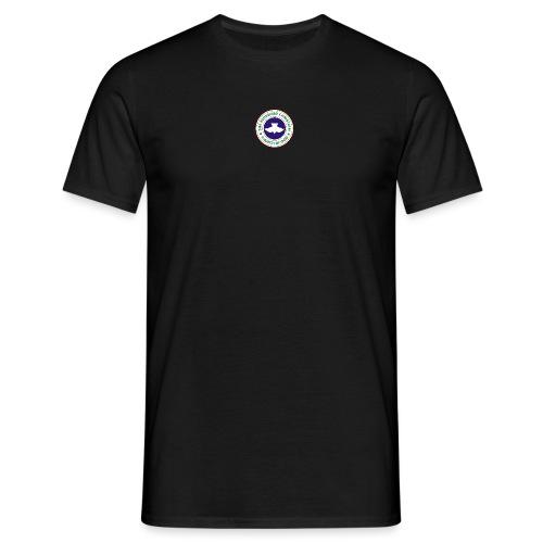 RCCG LOGO gif - Men's T-Shirt