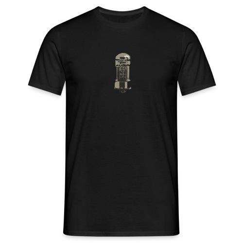 6080 - Men's T-Shirt
