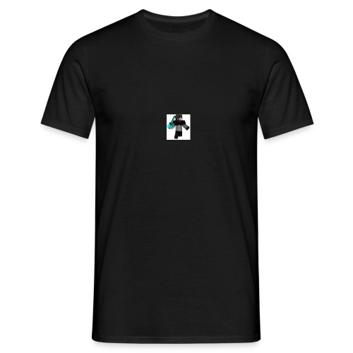 ramera - Camiseta hombre