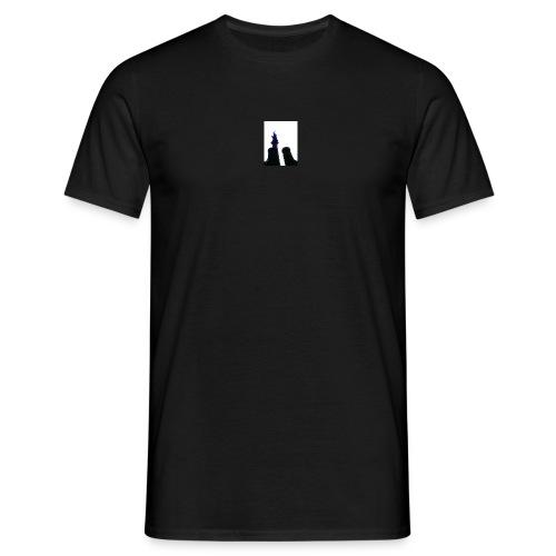 2010 187 jpg - Männer T-Shirt
