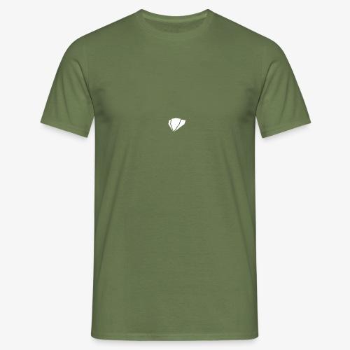 sign - Männer T-Shirt