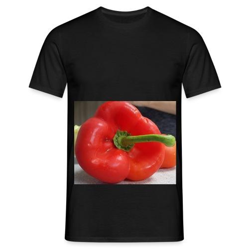 14488994 1774208509520383 - Men's T-Shirt