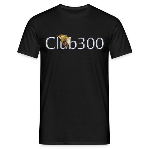 tshirtgbls - Männer T-Shirt