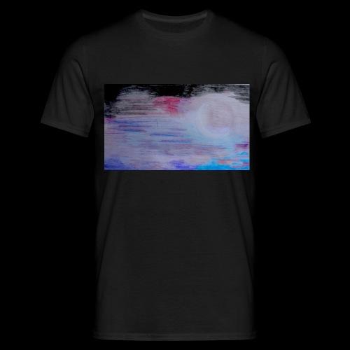 DSC_1593 - T-shirt herr