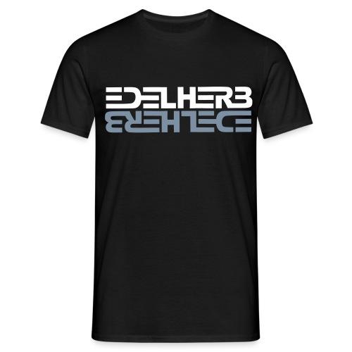 EDELHERB - Männer T-Shirt