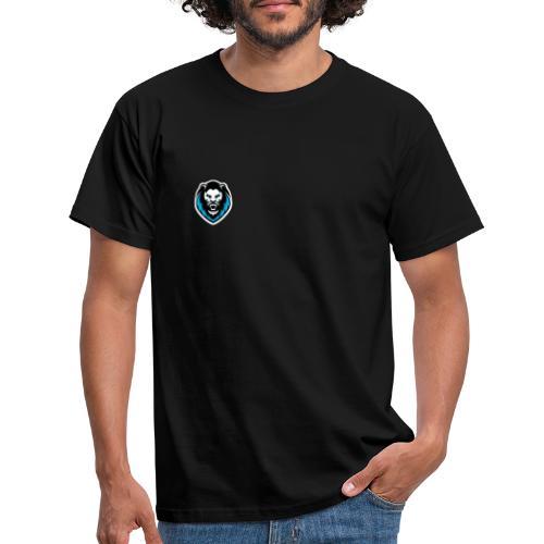 Arxz logo - Mannen T-shirt