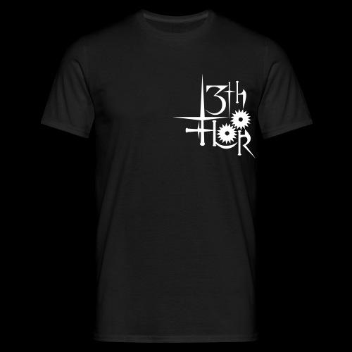 krass - Männer T-Shirt