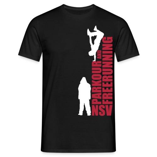unbenannt3 - Männer T-Shirt