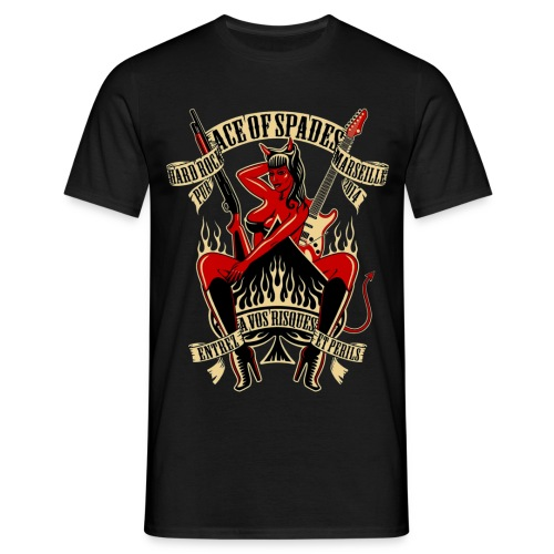 10726220 10152052237694567 42517077 n fw png - T-shirt Homme