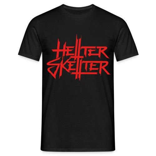 gfd - Männer T-Shirt