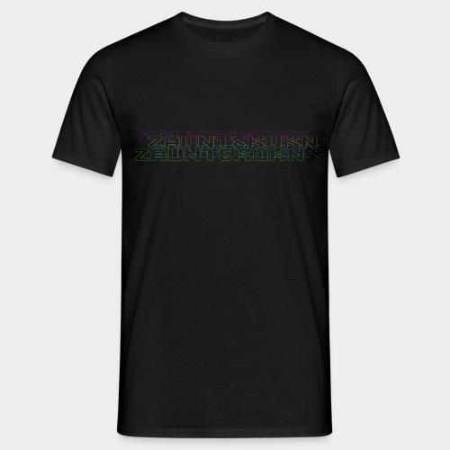 Eyecancer - Männer T-Shirt