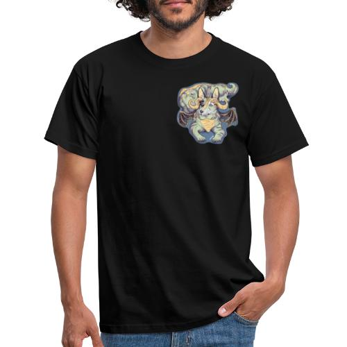 Corgigon - T-shirt Homme