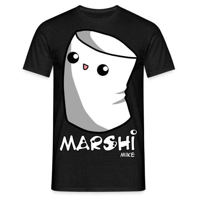 Marshi Mike