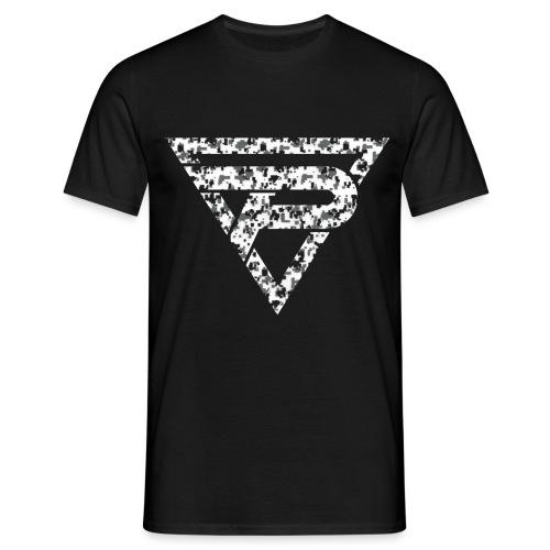 Camo Collection V2 - Men's T-Shirt