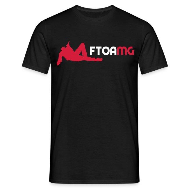 FToaMG Logo