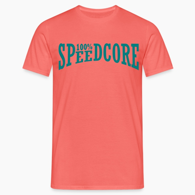 100% Speedcore - Mainstream Must Die!