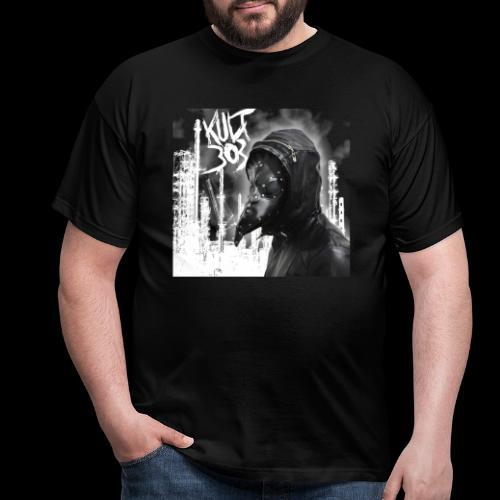 Pestilence 2021 - Men's T-Shirt