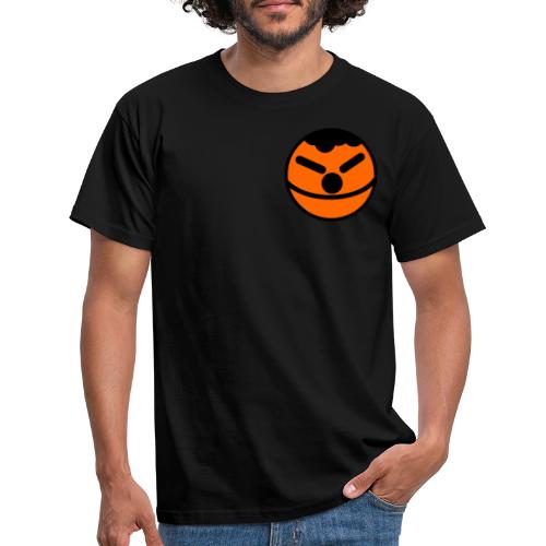 Roda - Camiseta hombre